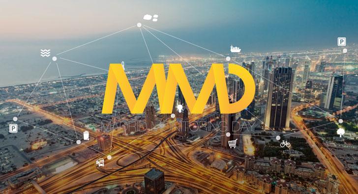 MMD15