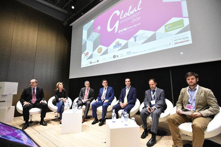 IV Global Innovation day