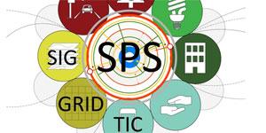 Sistema de polinúcleos sostenibles una herramienta para las Smart Cities