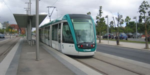 Una experiencia Smart en conservación de Redes de Transporte Urbano