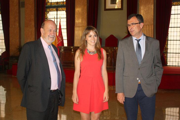 Murcia, e-administración