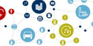 Últimas tecnologías de seguridad al servicio de un municipio. Gestión y eficiencia más allá de la protección ciudadana