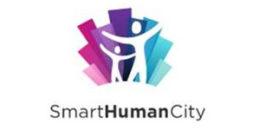 Smart City: Una ciudad humanizada como factor desencadenante de turismo inclusivo centrado en la persona