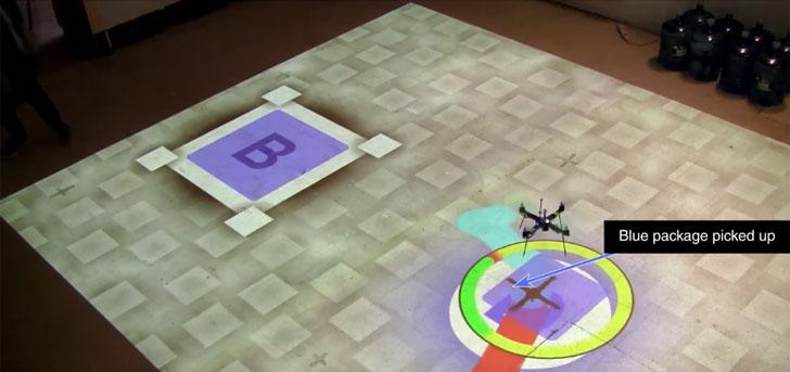 Simulación en el MIT