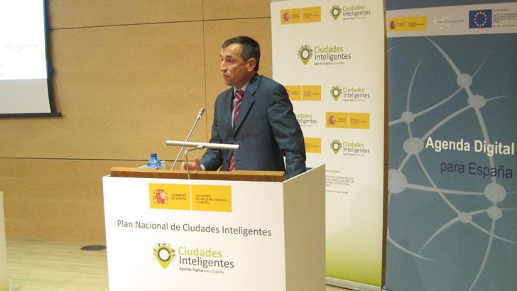 José Antonio Teixeira