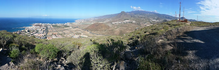 EXCOM adquiere Internet Canarias