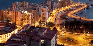 Elementos comunes en la definición de Smart City según el informe