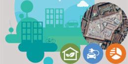 SmartEnCity, ciudades inteligentes neutras en Carbono
