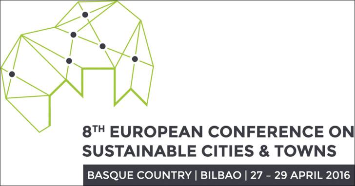 Conferencia Europea de Ciudades Sostenibles
