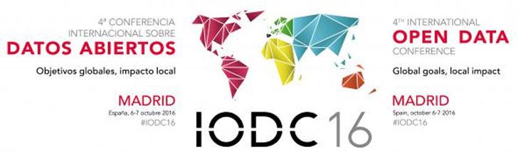 IODC 16.