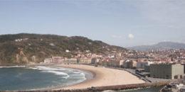 San Sebastián es uno de los 'faros' europeos del Proyecto Replicate