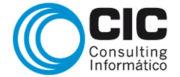 CIC Consulting Informático