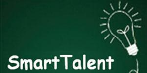 Smart Talent, el talento que necesitan las ciudades inteligentes