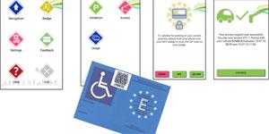 Las ciudades inteligentes ante el reto de la inclusión de los colectivos discapacitados o con necesidades especiales