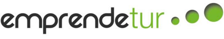 Emprendetur, línea de financiación para proyectos innovadores
