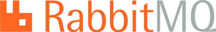 Servidor de mensajes Rabbit, punto de carga de eventos en MobilityLabs
