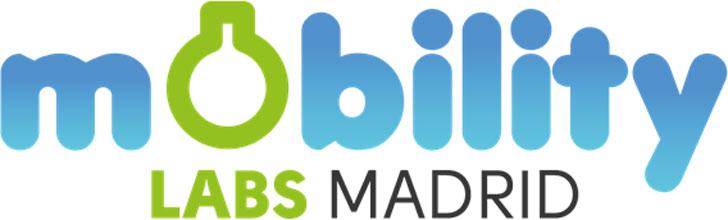 Logo de Mobility Labs