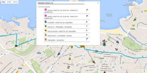 Datos abiertos (Open Data) como catalizador de la movilidad urbana