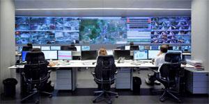 CITRAM, Centro de Innovación y Gestión de la Movilidad del Consorcio Regional de Transportes de Madrid
