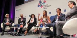 Transformación Digital en el Sector Público español