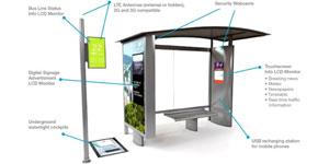 Conectividad para la Mejora de la Movilidad Urbana