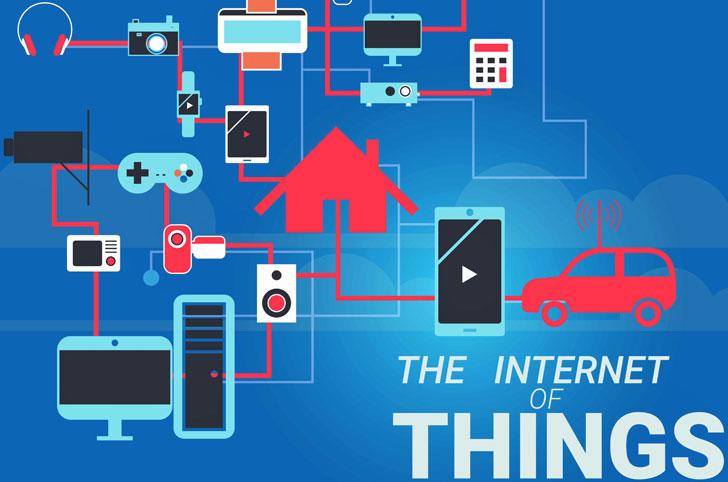 Internet de las Cosas se perfila como la tecnología que permitirá la Accesibilidad y el diseño para todos