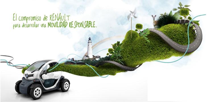 IV Edición premios a la Mejor Práctica en Movilidad Sostenible con la presencia de la ministra de Medio Ambiente Isabel García Tejerina. Convocatoria de los premios