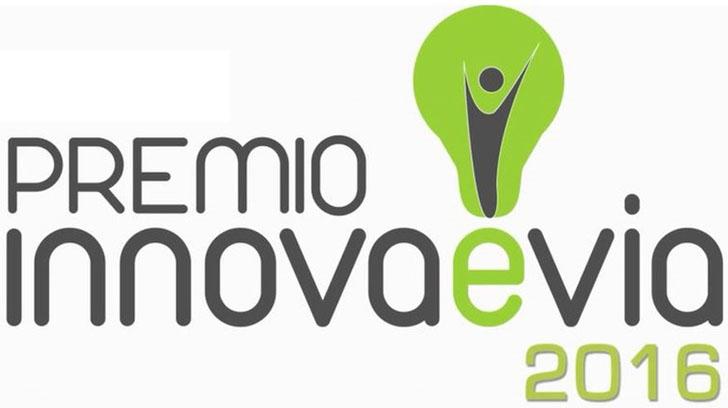 Convocatoria III Certamen Premios Innova eVIA 2016 a proyectos y servicios de e-salud y accesibilidad