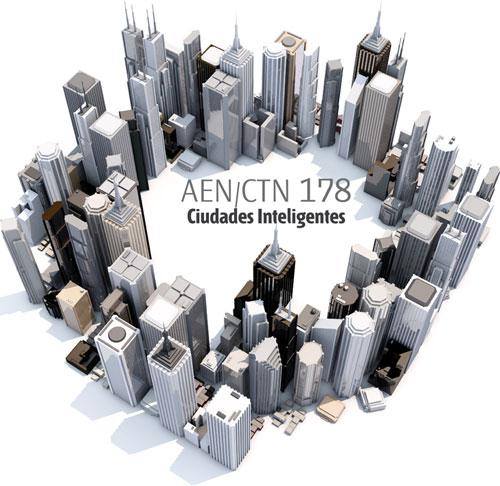 España presenta en Singapur su modelo de ciudades inteligentes a través de AENOR