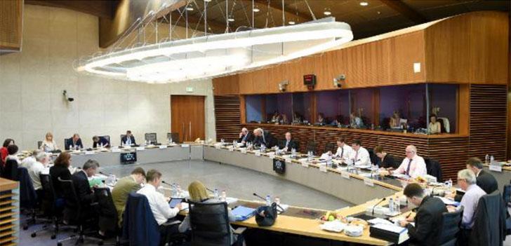 La Comisión lanza la Estrategia Europea para la Movilidad Sostenible