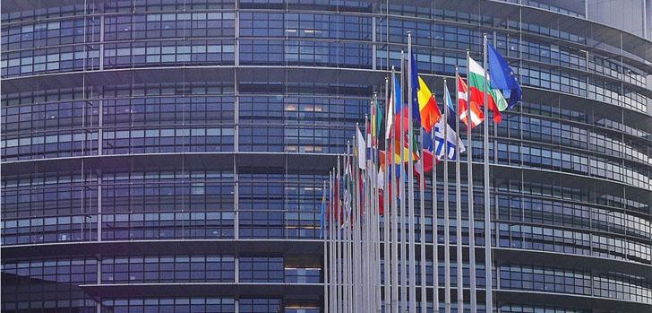 La Directiva sobre Ciberseguridad entra en vigor en los próximos días