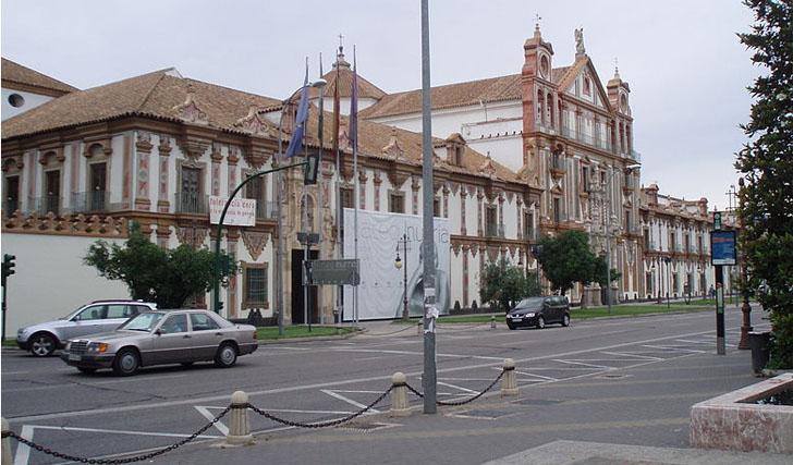 La Diputación de Córdoba ha sido la única institución provincial española cuyo proyecto ha sido seleccionado en la II Convocatoria Ciudades Inteligentes