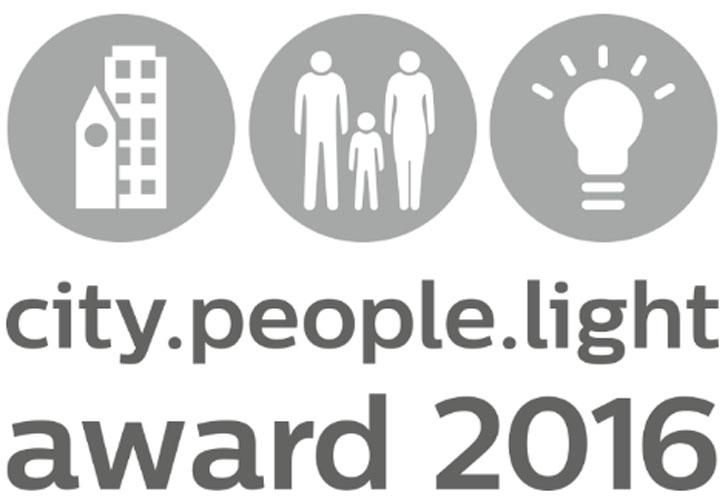 Los City.People.Ligth Award 2016 premian la mejor iluminación urbana