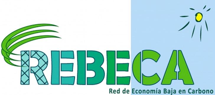 Creada la Red de Economía Baja en Carbono (REBECA)