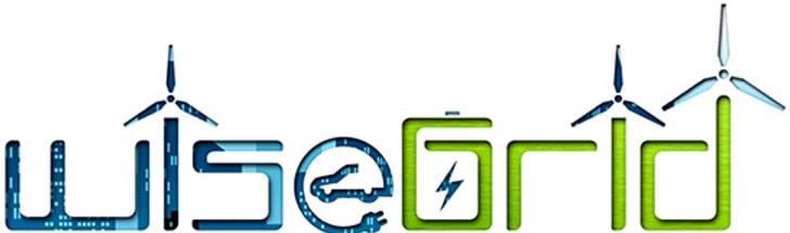 Proyecto europeo Wisegrid sobre movilidad eléctrica, smart grids y energías limpias