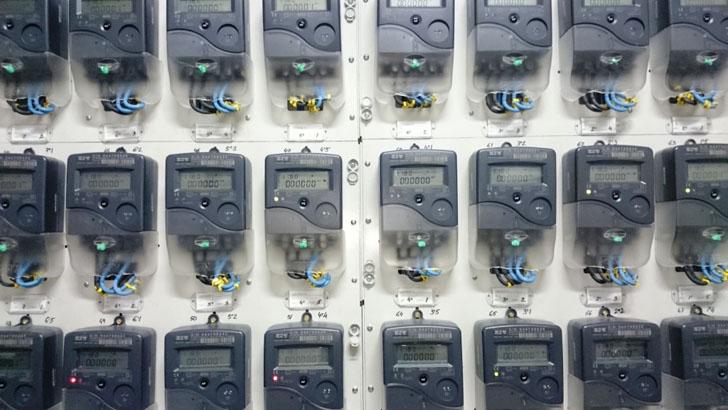 USmartConsumer presentará sus resultados acerca del compromiso de los consumidores con los smart metering en la European Utility Week de Barcelona. Contadores inteligentes