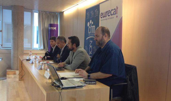 Manresa y Sabadell serán ciudades piloto del proyecto europeo urbanwins. Presentación del proyecto
