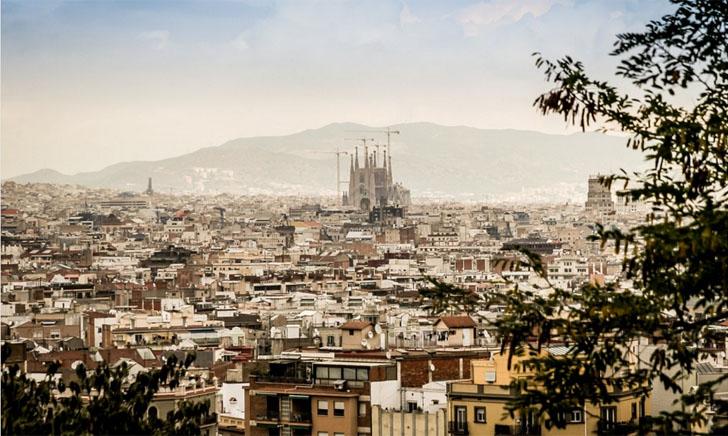 Ciudades pioneras en el cambio energético se reúnen en Barcelona