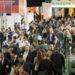 El desarrollo inteligente se muestra en Smart City Expo World Congress