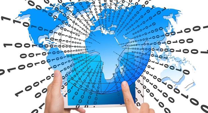 El sector TIC recibirá más rápido las ayudas de la Acción Estratégica de Economía y Sociedad Digital del MINETAD.