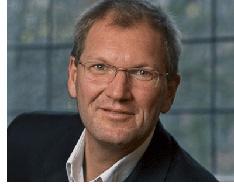Bo Asmus Kjeldgaard