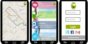 circulaB: transformación de la movilidad urbana en grandes urbes