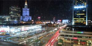 Evaluación del diseño de indicadores en rankings de smart cities