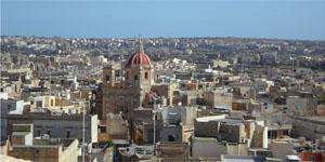 Proyectos inteligentes y gobernanza en la región mediterránea