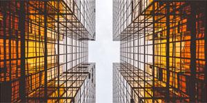 Smart Urban Planing. Inteligencia artificial en la planificación urbana