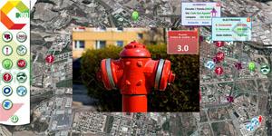 Virtual e360 – Virtualización de planes de seguridad y autoprotección y plataforma de integración