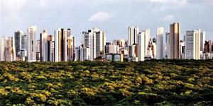 Retos de Accesibilidad del Plan Nacional de Ciudades Inteligentes y su articulación con el Plan de Acción de Gobierno Abierto de España