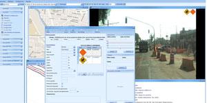 Plataforma Ícaro Smart Cities. Sistema experto de gestión y conservación sostenible de activos urbanos