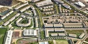 Esquema de planificación para la transformación urbana en las Smart Cities