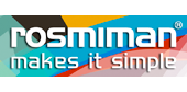 Rosmiman Software Corporation S.L.